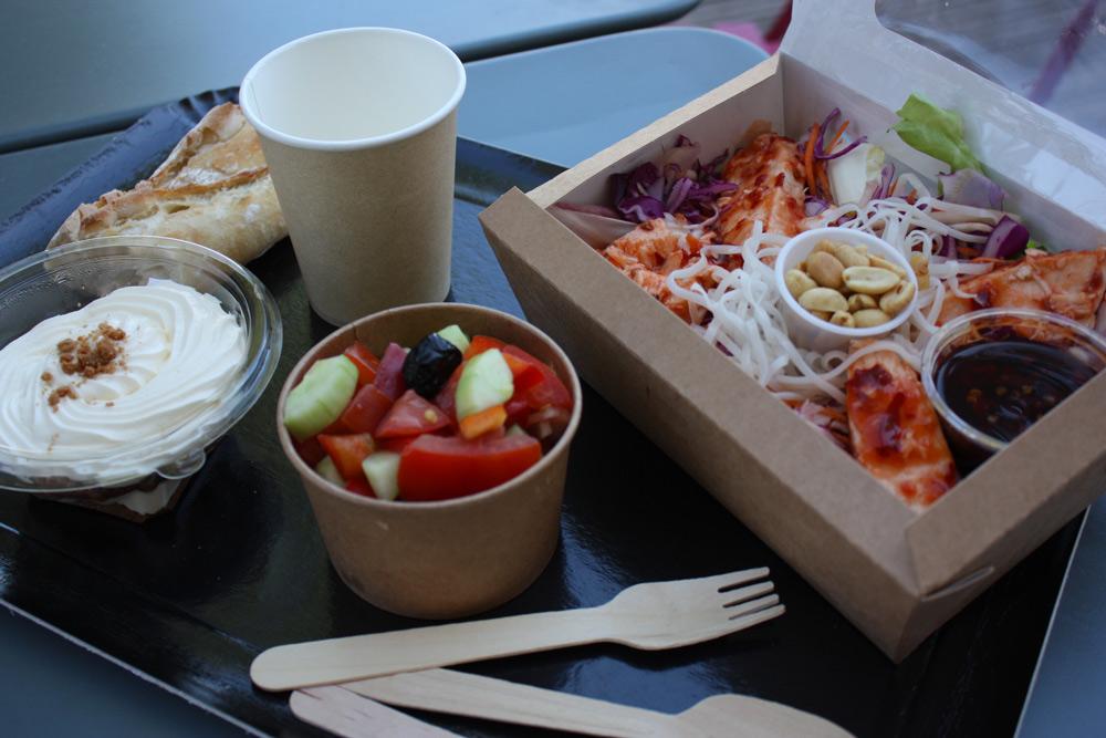 galerie-plateau-repas